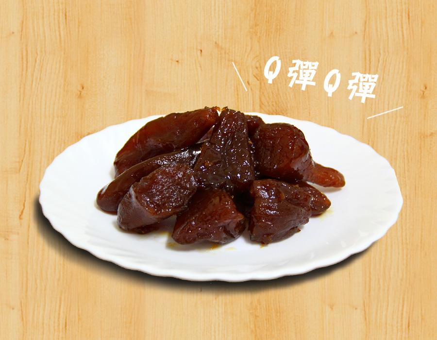 楊記地瓜酥-手工地瓜蜜